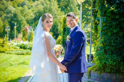 ぽっちゃり婚活で成婚したカップル