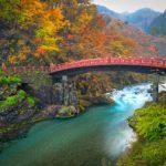 栃木県にある橋